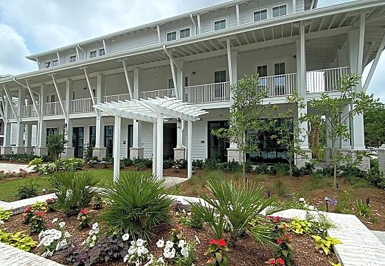 The Avalon at James Island, Charleston, SC