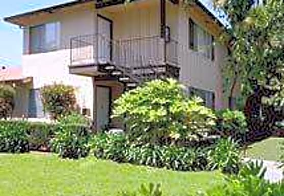 Maple Lane, Sunnyvale, CA