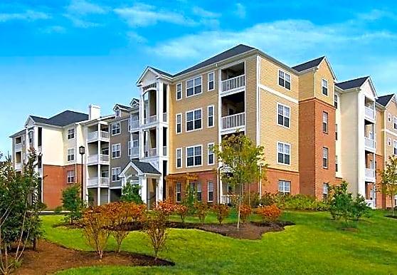 Riverside Station Apartments, Woodbridge, VA