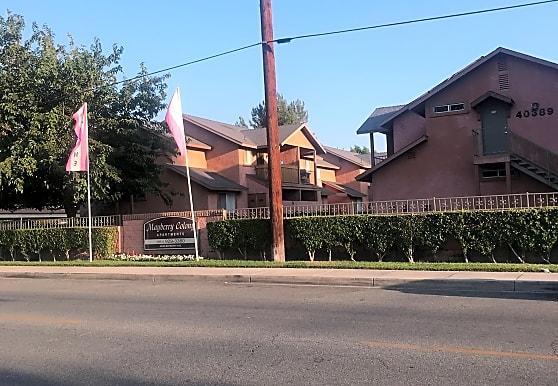 Mayberry Colony Apartment Homes, Hemet, CA