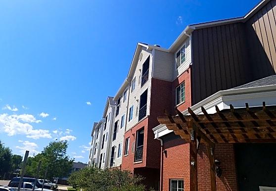 Casa De Rosal, Denver, CO