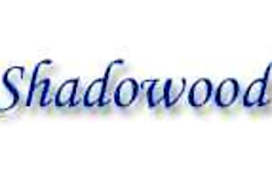 Shadowood, Albany, GA