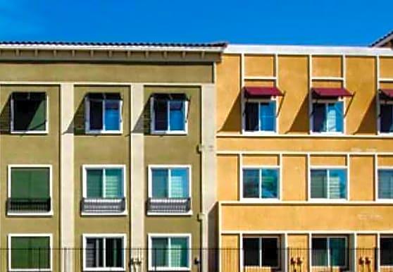 Ensemble Senior Living Apartments Las Vegas Nv 89123