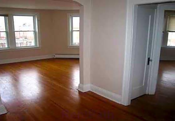 Mathewson Properties-South Town, Saint Louis, MO
