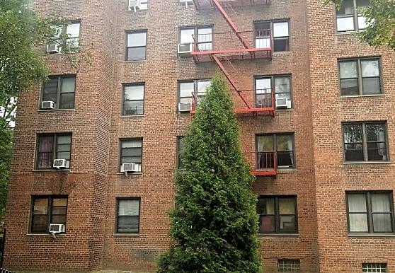 Dara Gardens, Queens, NY