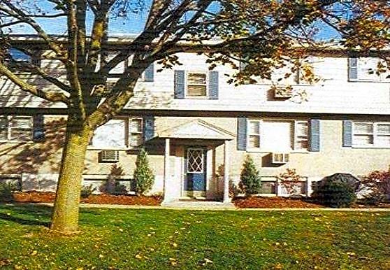 Timberlane Estates, Syracuse, NY