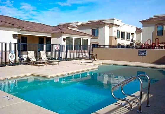 Indigo Pointe, Phoenix, AZ