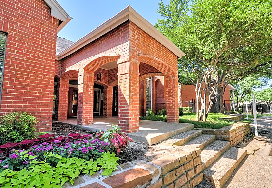 4804 Haverwood, Dallas, TX