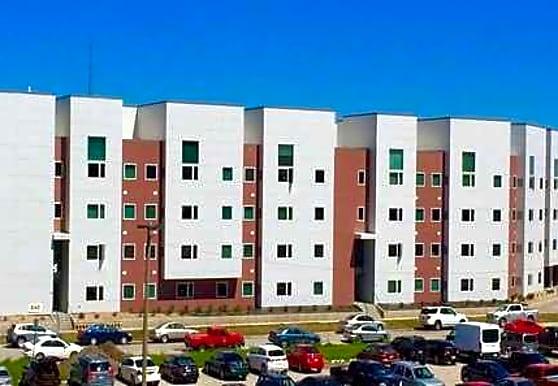 Prime Place Apartments, Lincoln, NE