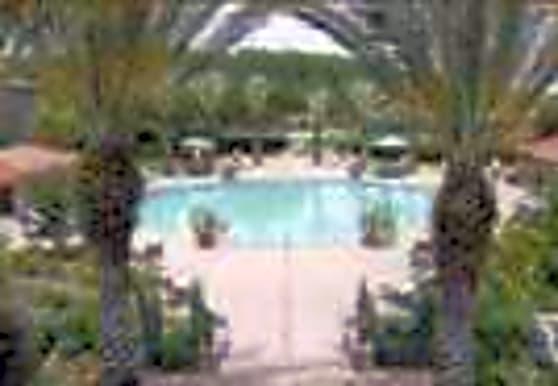 Millenium Cove, Orlando, FL