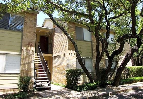 Bent Tree, Austin, TX