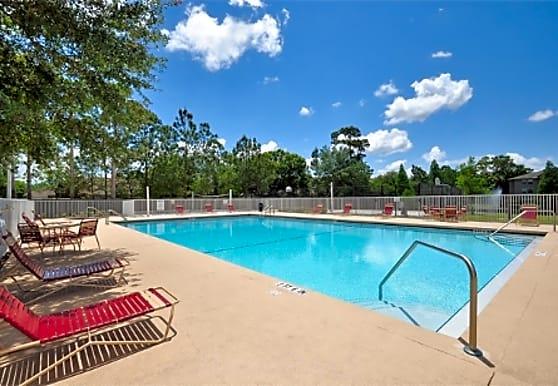 Cedar Forest Apartments Tampa Fl 33625