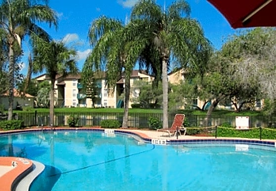 Sunscape Apartments, Tampa, FL