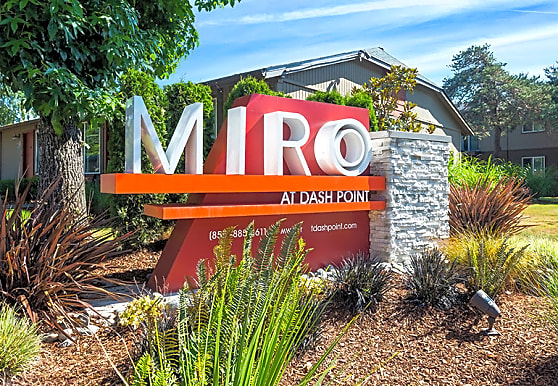 The Miro at Dashpoint, Federal Way, WA