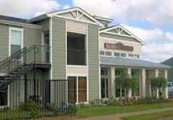 Reserve at Bankside, Houston, TX