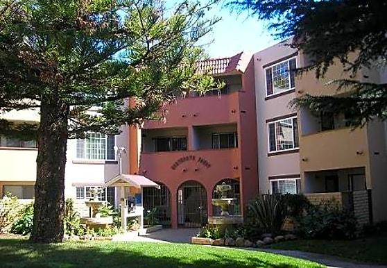 Northgate Savoy, Fremont, CA