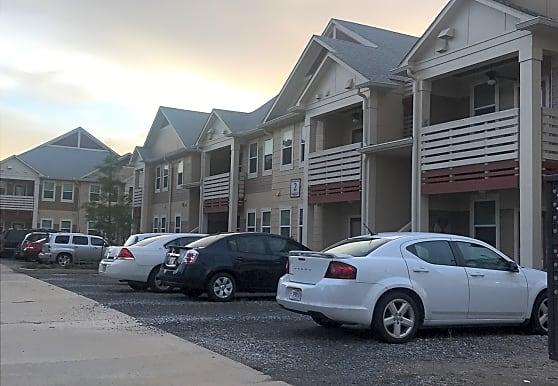 Bayou Cane Apartments Homes, Houma, LA