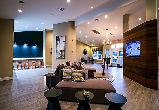 Xander 3900, Las Vegas, NV
