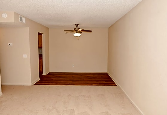 Biltmore Place Apartments - Nashville, TN 37217