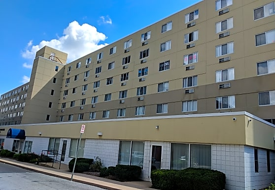 Calder Commons Apartments State College Pa 16801