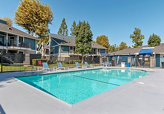 ReNew Riverside, Riverside, CA