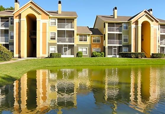 Los Altos at Altamonte Springs, Altamonte Springs, FL