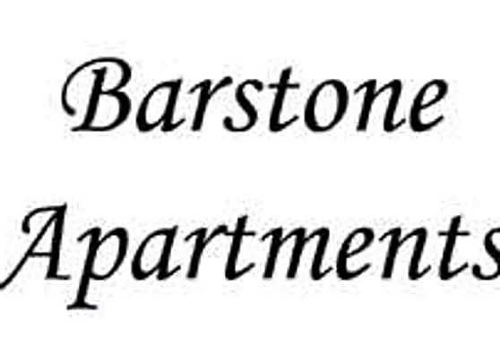 Barstone Apartments, Dothan, AL