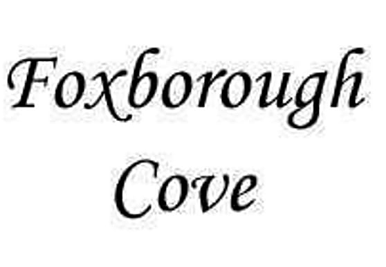 Foxborough Cove, Shreveport, LA