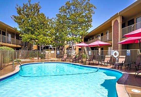 Casa Arguello, Poway, CA