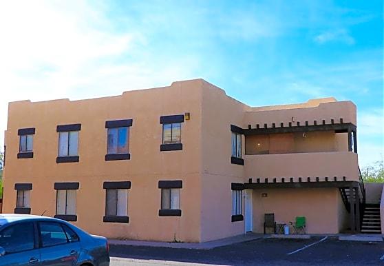 Bellevue Estates, Tucson, AZ