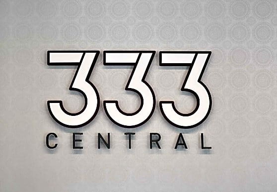333 Central, Westfield, NJ