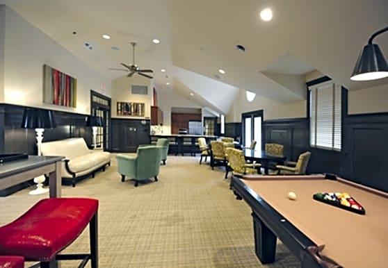 Malvern Manor Apartments, Richmond, VA