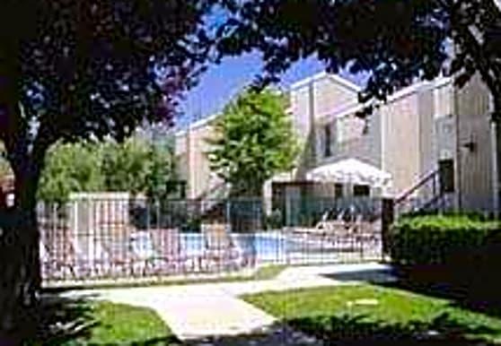 Southwind Court, Sacramento, CA