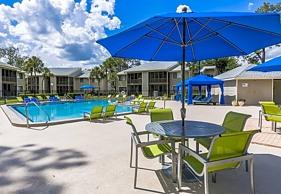 Enclave at Lake Ellenor, Orlando, FL