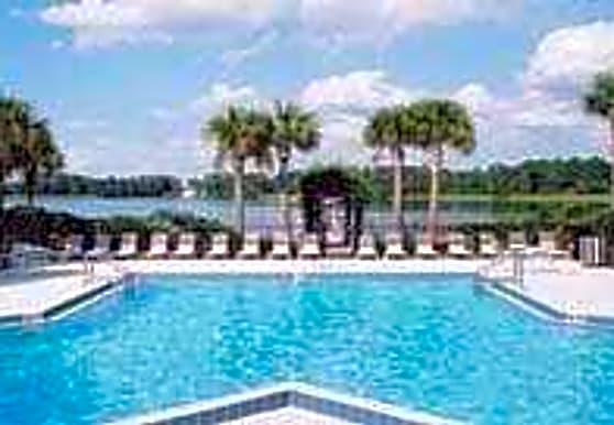 Harbor Beach, Orlando, FL