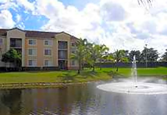 The Enclave At Doral, Miami, FL