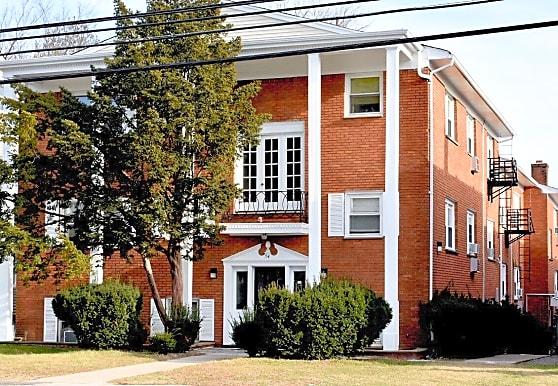 94 Myrtle Ave, Newark, NJ