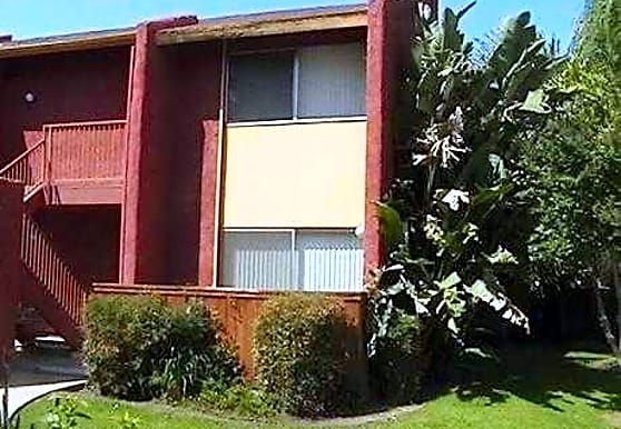 Casa Victoria, Bakersfield, CA