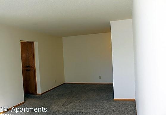 2M Apartments, Saint Paul, MN