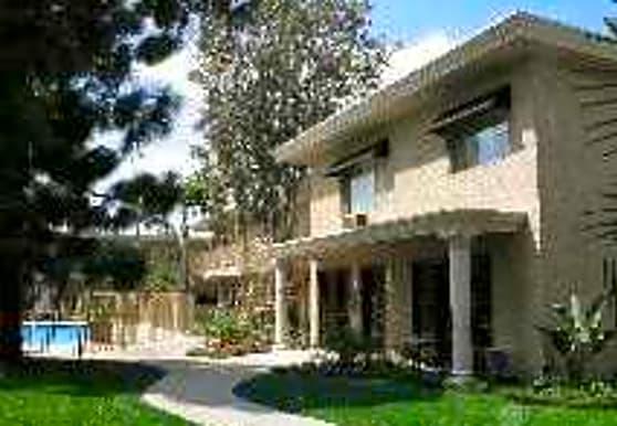 Arrowhead Communities, Stanton, CA