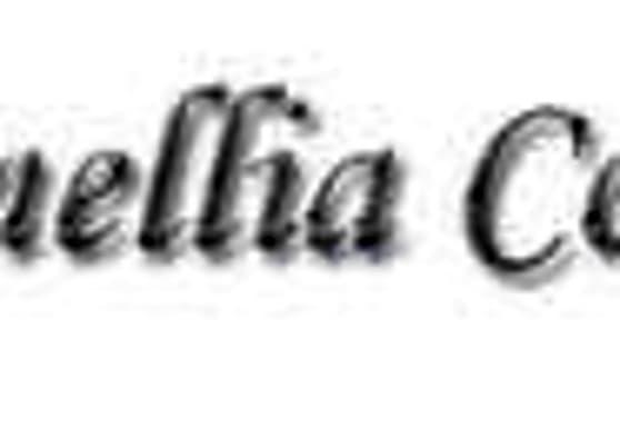 Camellia Court, Columbus, OH