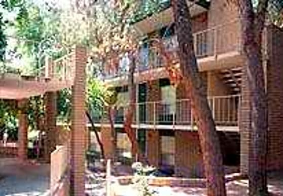 Oasis Club, Phoenix, AZ