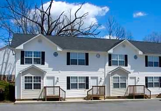 Phillips Rental Properties, Johnson City, TN