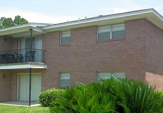9th & Lansing, Pensacola, FL