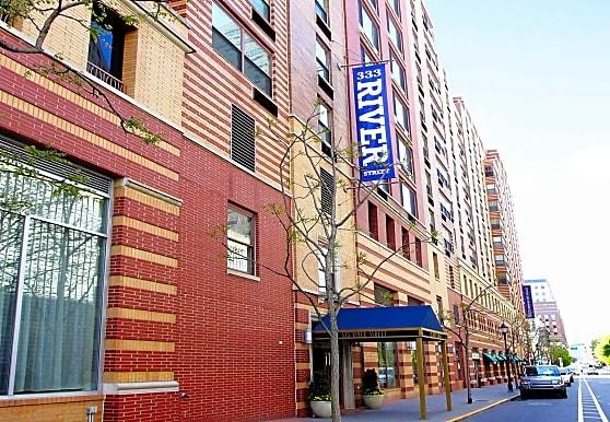 333 River Street, Hoboken, NJ