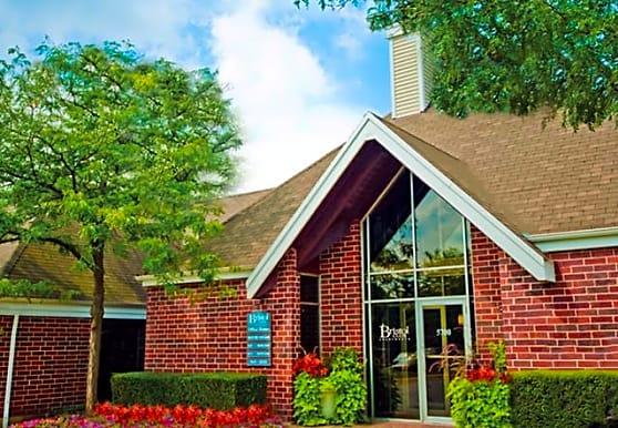 Bristol Club, Downers Grove, IL