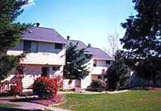 Scarborough, Redmond, WA
