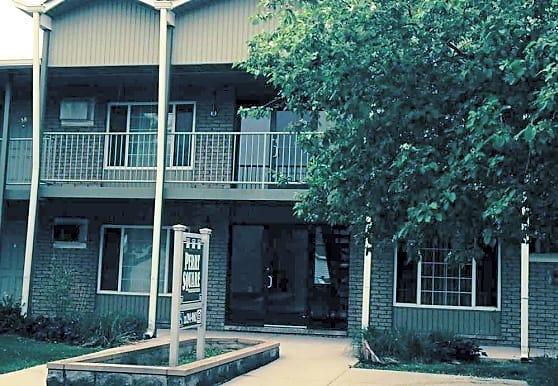 cc01f05d9565451899f9cddce0da6a97 - Gale Gardens Apartments In Melvindale Mi