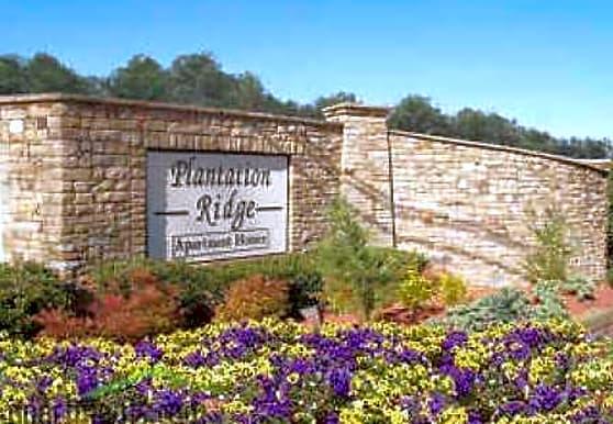 Plantation Ridge, Sugar Hill, GA