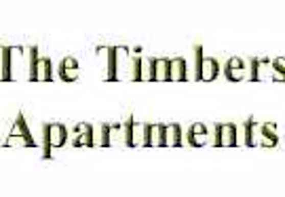 The Timbers Apartments, Richland, WA